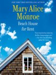 beach-house-for-rent-cover