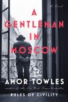 gentleman-in-moscow-cover